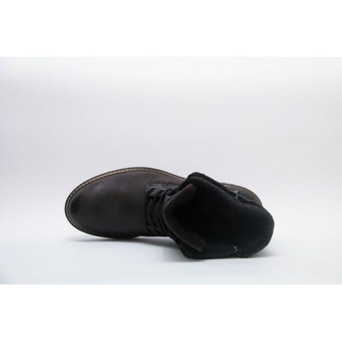 Ботинки Bullboxer Jay