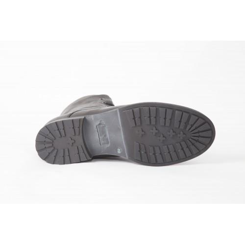 Ботинки CoxxBorba Mik